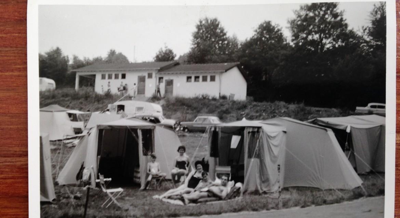 Impressionen 1960